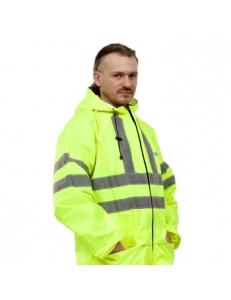 Куртка ПВХ «Extra Vision WPL»