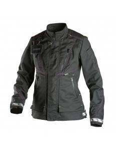 Женская рабочая куртка для ИТР Dimex 6049