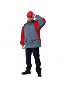 Брукс  Куртка мужская