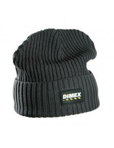 Зимняя шапка Dimex 4260+