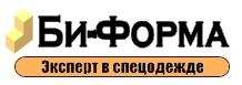 ООО Би-Форма